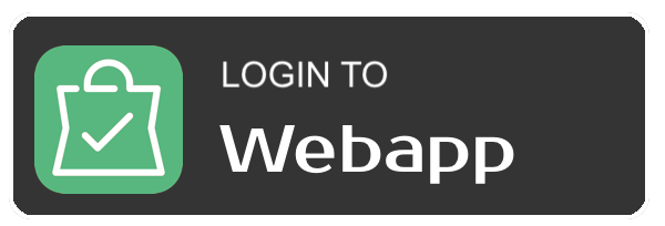 login-webapp