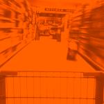 Grosh premium shopping app launches