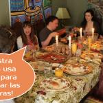 Mejore la relación con los clientes con una branded shopping app (Spanish)