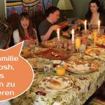 Verbessern Sie den Kundenbeziehungen mit einer guten Einkaufsliste-App (German)